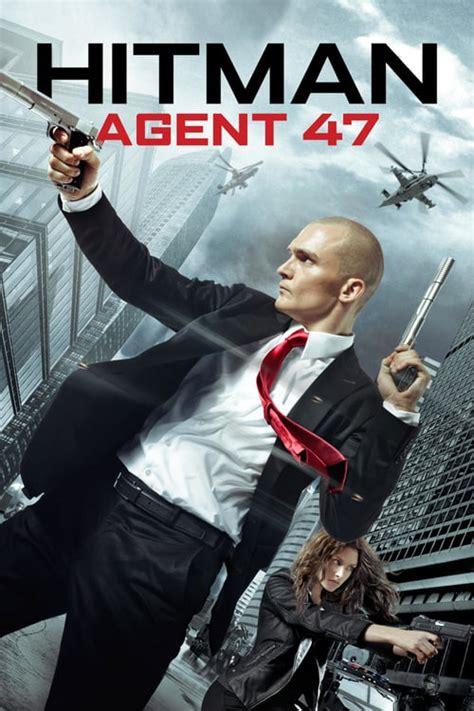 regarder hors normes streaming en hd vf sur streaming complet regarder hitman agent 47 film en streaming film en