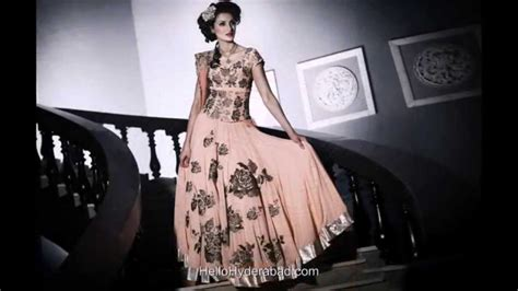 expert design clothing shilpa reddy mrs india 2004 model fitness expert fashion