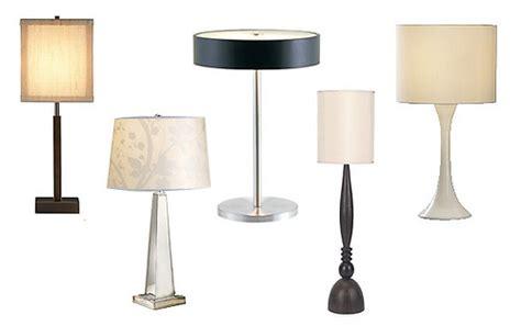 bedroom lighting target 28 images bedroom ls target