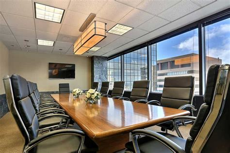 denver conference board room interior designer denver co