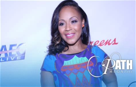 get up mornings with erica cbell erica cbell of mary mary talks preachers of la path