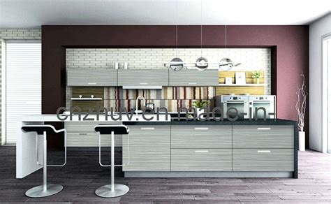 how to design your own kitchen how to design your own
