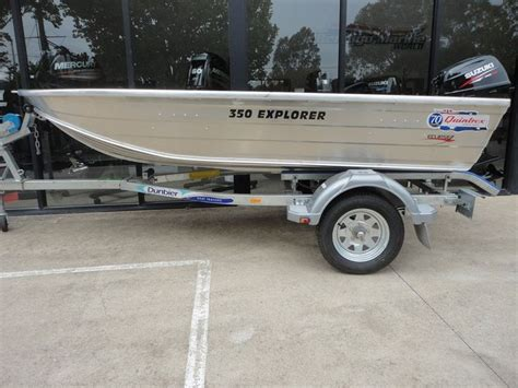 new boats for sale with prices 1000 ideas about new boats for sale on pinterest used