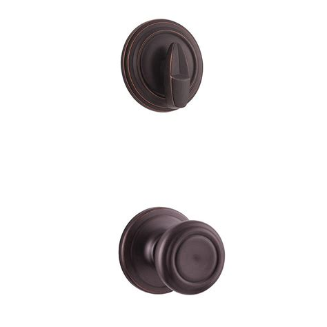 Interior Door Knobs Home Depot by 100 Home Depot Door Knobs Interior 100 Home Depot