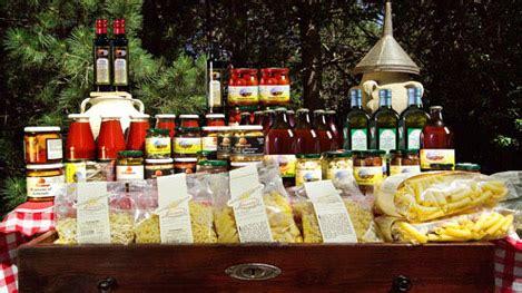 alimenti italiani 8 italiani su 10 tagliano la spesa nasce primo brand