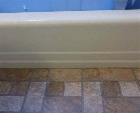 adhesive tiles for bathroom transforming a bathroom with self adhesive floor tiles