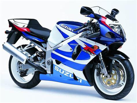 2000 Suzuki Gsxr 1000 Suzuki Gsx R 750 2000 2002 Service Manual Service