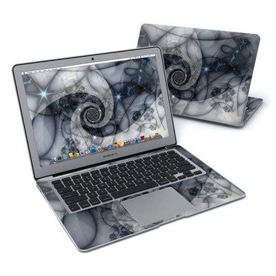 Macbook Air Di Infinite macbook air 13in skin infinity by david april decalgirl