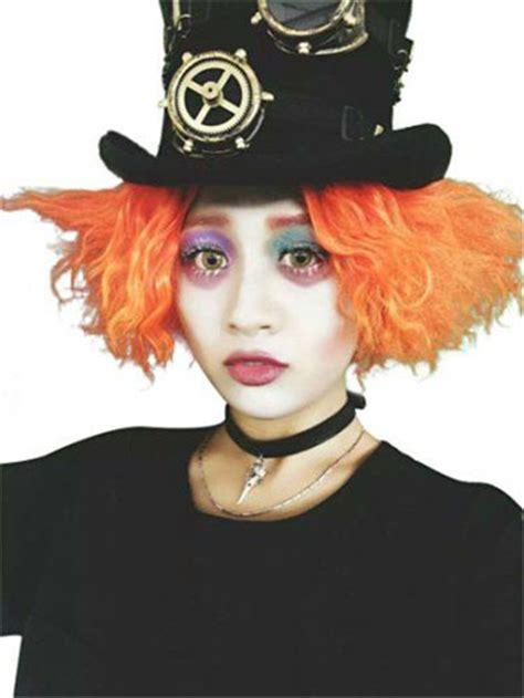 halloween short hairstyles 15 halloween costume wigs for kids girls 2016 modern