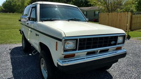 free service manuals online 1988 ford bronco navigation system service manual 1988 ford bronco heater coil replacement manual free service manual 2008