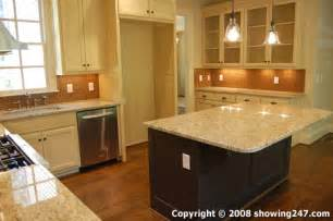 enzy living alternatives to ugly outlets in kitchen islands 10 kitchen island ideas for your next kitchen remodel