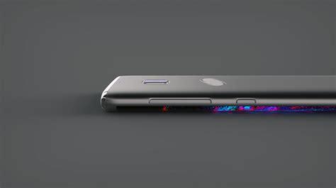 Samsung S8 Prime Samsung Galaxy S8 Le Prime Indiscrezioni Startmag