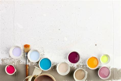 Sch Ner Wohnen Arbeitszimmer 5214 by Farbtafel Wandfarbe W 228 Hlen Sie Die Richtigen Schattierungen