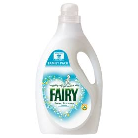 allergy to comfort fabric softener buy fabric softener original fairy online from hds foods