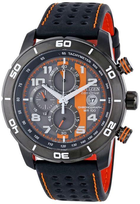 citizen eco drive primo chronograph sport ca0467 11h
