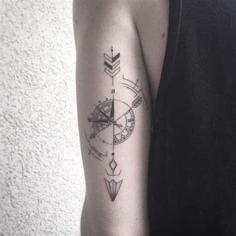 geometric tattoo history m 225 s de 1000 ideas sobre geometric tattoo meaning en