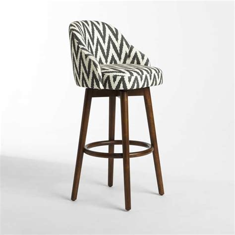 Im David Bar Stools by West Elm Recalls Bar Stools Due To Fall Hazard Sold Exclusively At West Elm Cpsc Gov