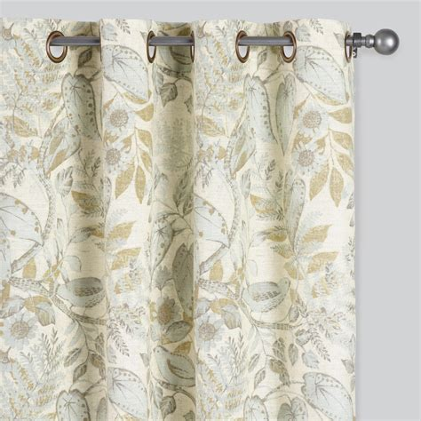 washing curtains with grommets how do you wash curtains with grommets curtain