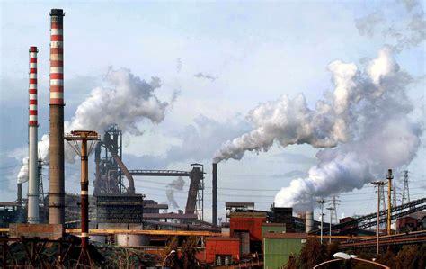 non taranto ilva ennesimo studio a taranto l inquinamento non 232