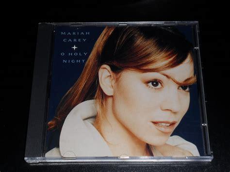 download mp3 gratis o holy night mariah carey o holy night mariah carey