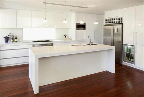 Kitchen Island Perth | unique kitchen island bench perth gl kitchen design