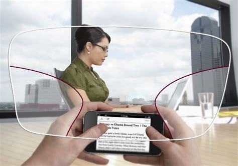 varilux comfort drx digital lenses