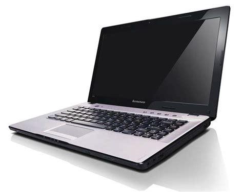 Laptop Lenovo Ideapad Z475