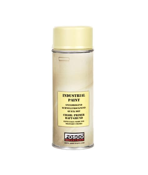 spray paint undercoat primer undercoat for army spray paint 400ml can