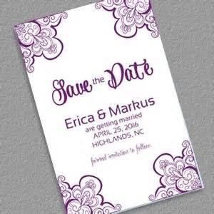 wedding invitation editor free 201 best images about wedding invitation templates free on wedding invitation