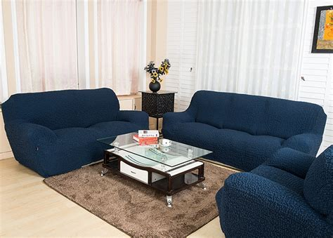 where to buy good quality sofa good quality new pattern fabric sofa cover customized