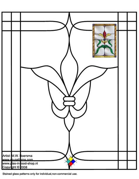 pattern maker singapore stained glass patterns for free glass pattern 803