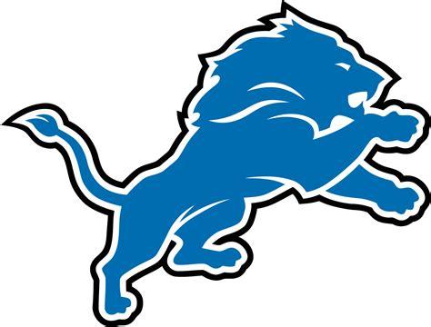 the nfl report top 10 nfl logos detroit lions