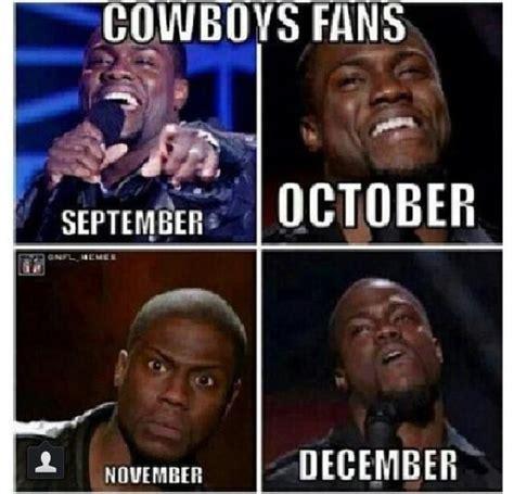 Saints Cowboys Meme - saints maul cowboys meme accurately sums up cowboys fans
