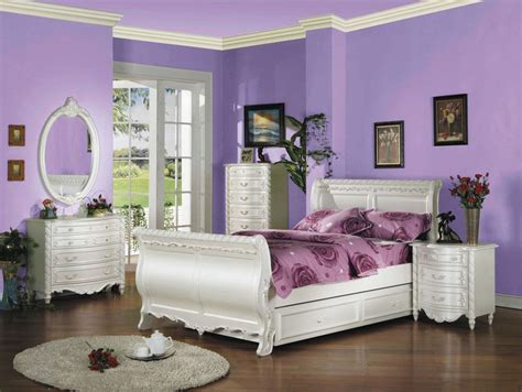 Furniture Youth White Bedroom Set by Bedroom Furniture Sets On Pearl White Youth
