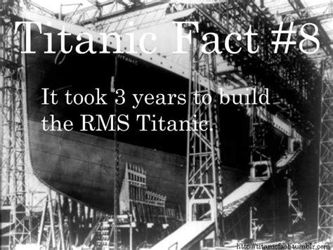 film titanic wahre geschichte 630 besten titanic bilder auf pinterest geschichte
