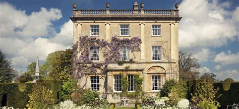highgrove house highgrove the duchy of cornwall