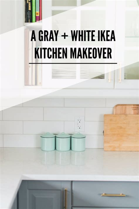 37 brilliant diy kitchen makeover ideas shaker style 37 brilliant diy kitchen makeover ideas