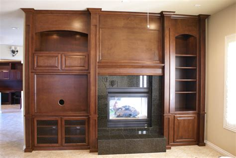 Tv Cabinets With Doors For Flat Screens Tv Cabinet With Doors That Enclose Tv