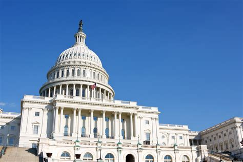 house republicans tying debt ceiling hike to tax reform