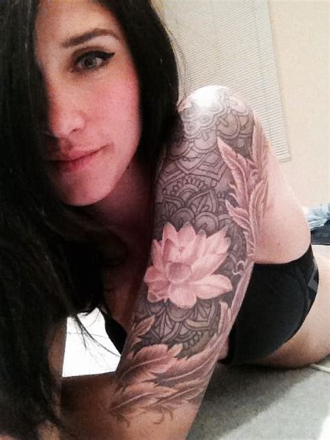 tattoo wellington 314 best images about tattoos that i love on pinterest