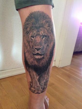 finger tattoo verheilt tattoos zum stichwort l 246 we tattoo bewertung de lass