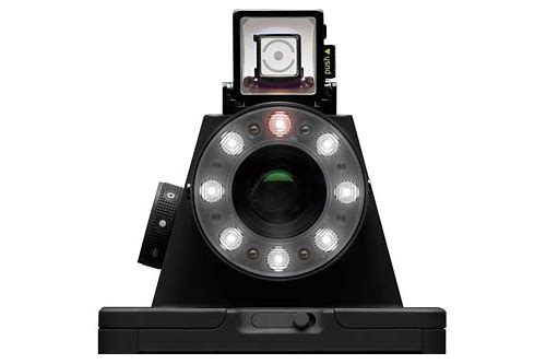 impossible camera coupon code