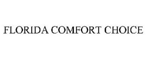 comfort insurance reviews florida comfort choice reviews brand information