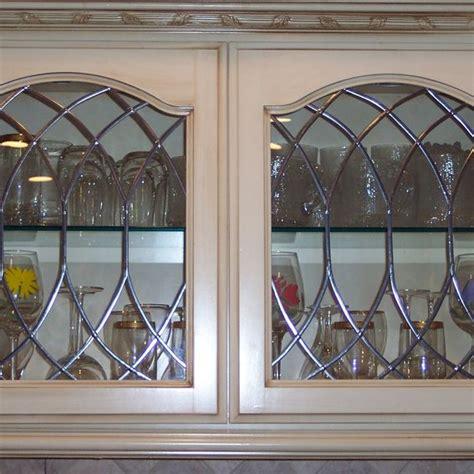 Cabinet Doors Los Angeles Custom Cabinet Door Glass By Sgo Designer Glass Of Los Angeles Custommade