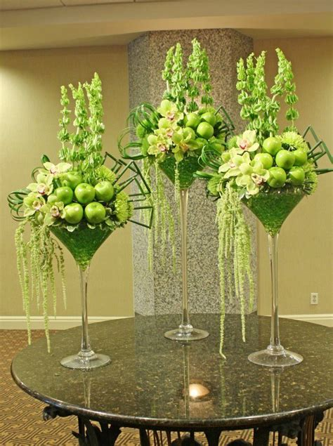 fashioned table ls 85 best images about amaranthus wedding flowers on