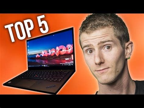 dell xps 13 (2018) review vidoemo emotional video unity