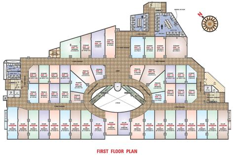 natick mall floor plan 100 natick mall map hallmark greeting cards gifts