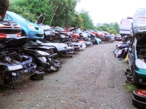 welsh border motor spares car breakers welshpool vehicle spares mid wales