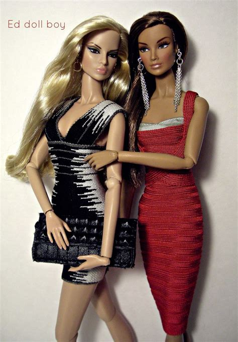 fashion doll best friends forever 389 best images about best friends forever ethnic barbies