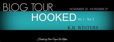 Alex K Goes Shopping Desperate Book Tour Edition by Battery Operated Book Tour Review Hooked By